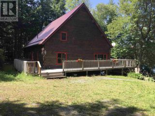Photo 2: 476 Canoe Island Road in Middle New Cornwall: House for sale : MLS®# 202120583