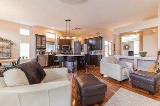 Photo 18: 20 HILLCREST Place: St. Albert House for sale : MLS®# E4251379