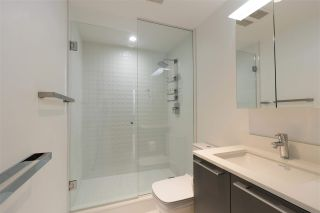 Photo 3: 508 4638 GLADSTONE STREET in Vancouver: Victoria VE Condo for sale (Vancouver East)  : MLS®# R2419964
