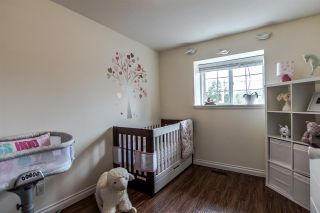 Photo 11: 33146 CHERRY Avenue in Mission: Mission BC House for sale : MLS®# R2156443