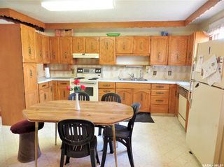 Photo 7: 607 Dion Avenue in Cut Knife: Residential for sale : MLS®# SK852539