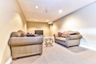 Photo 15: 16833 87 Avenue in Surrey: Fleetwood Tynehead House for sale : MLS®# R2116704
