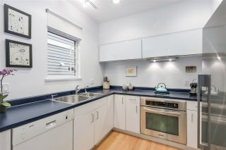 Photo 7: 2238 COLLINGWOOD Street in Vancouver: Kitsilano 1/2 Duplex for sale (Vancouver West)  : MLS®# R2208060