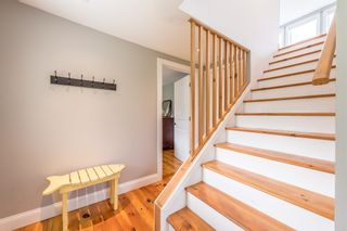 Photo 7: 1237 329 Highway in Mill Cove: 405-Lunenburg County Residential for sale (South Shore)  : MLS®# 202114942