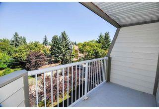 Photo 27: 305 110 20 Avenue NE in Calgary: Tuxedo Park Apartment for sale : MLS®# A1096695