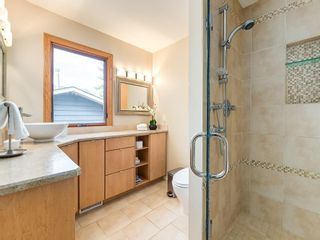 Photo 23: 2002 PUMP HILL Way SW in Calgary: Pump Hill Detached for sale : MLS®# C4204077