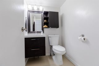 """Photo 27: 3352 MARQUETTE Crescent in Vancouver: Champlain Heights Townhouse for sale in """"Champlain Ridge"""" (Vancouver East)  : MLS®# R2559726"""
