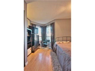 Photo 12: 202 16 LAKEWOOD Drive in Vancouver: Hastings Condo for sale (Vancouver East)  : MLS®# V1045418