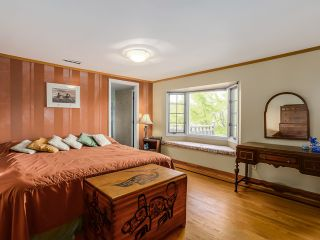 """Photo 10: 3240 W 21ST Avenue in Vancouver: Dunbar House for sale in """"Dunbar"""" (Vancouver West)  : MLS®# R2000254"""