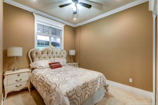 Photo 23: 11422 87A Avenue in Delta: Annieville House for sale (N. Delta)  : MLS®# R2511330