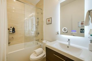 Photo 26: 661 E 22ND Street in North Vancouver: Boulevard House for sale : MLS®# R2617971