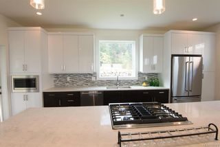 Photo 5: 1167 River Rock Pl in Highlands: Hi Bear Mountain House for sale : MLS®# 766904