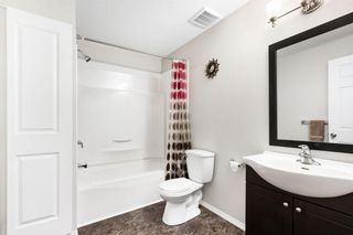 Photo 25: 1003 110 Coopers Common SW: Airdrie Row/Townhouse for sale : MLS®# A1075651