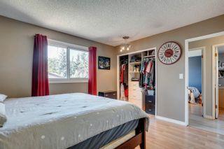 Photo 21: 14269 30 Street in Edmonton: Zone 35 House for sale : MLS®# E4261752