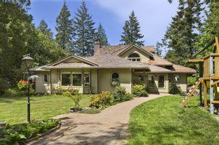 Photo 3: 6520 East Sooke Rd in Victoria: Sk East Sooke House for sale (Sooke)  : MLS®# 277305