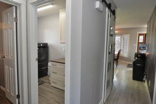 Photo 23: 56005 RR 254: Rural Sturgeon County House for sale : MLS®# E4259157