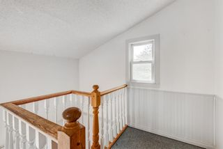 Photo 22: 1401 19 Avenue NW in Calgary: Capitol Hill Detached for sale : MLS®# A1119819