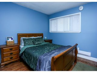 Photo 13: 8043 139A Street in Surrey: East Newton House for sale : MLS®# F1414263