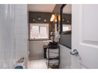 Photo 7: 11536 141A Street in Surrey: Bolivar Heights House for sale (North Surrey)  : MLS®# R2364887