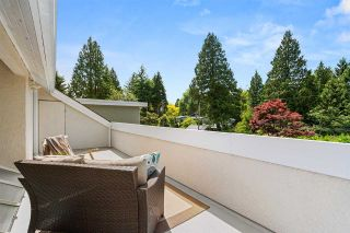 Photo 31: 6309 DUNBAR Street in Vancouver: Southlands House for sale (Vancouver West)  : MLS®# R2589291