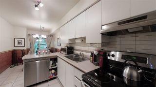 """Photo 15: 104 5488 ARCADIA Road in Richmond: Brighouse Condo for sale in """"Regency Villa"""" : MLS®# R2466010"""