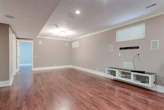 Photo 39: 1708 31 Avenue SW in Calgary: South Calgary Semi Detached for sale : MLS®# A1118216