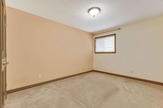 Photo 37: 245 Evanspark Circle NW in Calgary: Evanston Detached for sale : MLS®# A1138778
