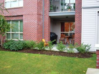 Photo 10: 101 15188 22 Ave in MUIRFIELD GARDENS: Home for sale : MLS®# F2907295