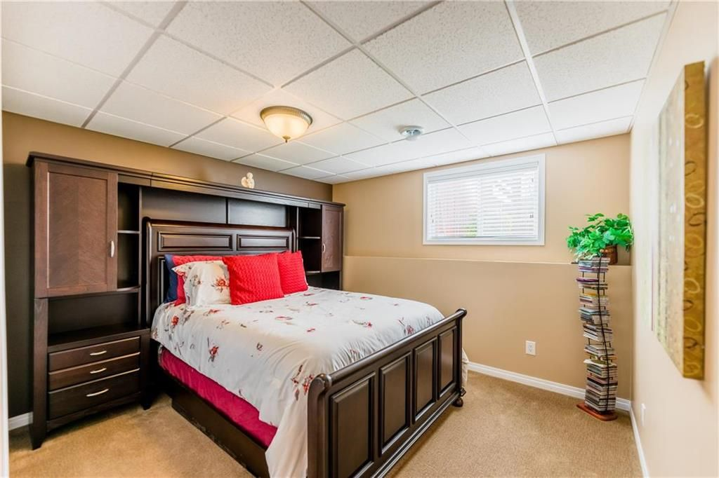 Photo 28: Photos: 18 JUNIPER Avenue in Steinbach: Southwood Residential for sale (R16)  : MLS®# 202024800