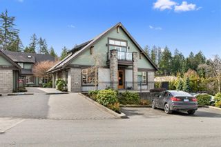 Photo 71: 5279 RUTHERFORD Rd in : Na North Nanaimo Office for sale (Nanaimo)  : MLS®# 869167