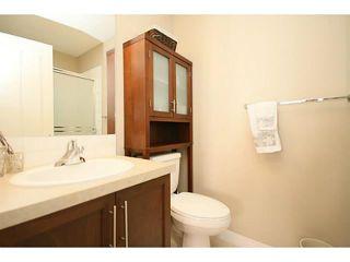 Photo 14: 307 20 ROYAL OAK Plaza NW in Calgary: Royal Oak Condo for sale : MLS®# C3656329