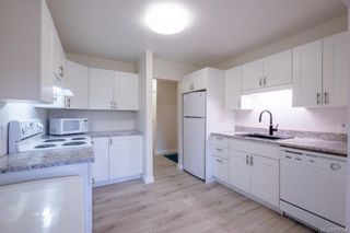 Photo 7: 104 3108 Barons Rd in : Na Uplands Condo for sale (Nanaimo)  : MLS®# 876094