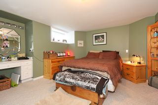 Photo 38: 20486 1ST Avenue in Langley: Campbell Valley House for sale : MLS®# F1114213