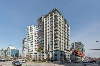 "Photo 29: 1706 111 E 1ST Avenue in Vancouver: Mount Pleasant VE Condo for sale in ""Block 100"" (Vancouver East)  : MLS®# R2554496"