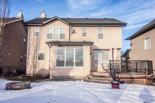Photo 38: 134 ELGIN PARK Road SE in Calgary: McKenzie Towne Detached for sale : MLS®# C4220075