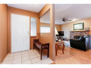 Photo 10: 6486 140 Street in Surrey: East Newton House for sale : MLS®# F1410007