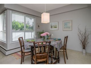 """Photo 9: 101 1371 FOSTER STREET: White Rock Condo for sale in """"Kent Manor"""" (South Surrey White Rock)  : MLS®# R2536397"""