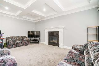 """Photo 16: 6644 126 Street in Surrey: West Newton House for sale in """"WEST NEWTON"""" : MLS®# R2589816"""