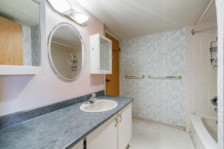 """Photo 23: 1607 4353 HALIFAX Street in Burnaby: Brentwood Park Condo for sale in """"Brent Garden"""" (Burnaby North)  : MLS®# R2531063"""