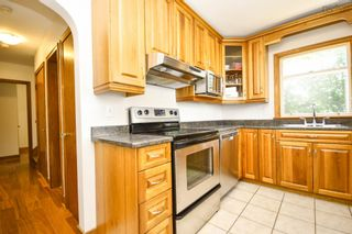 Photo 6: 91 Russell Street in Dartmouth: 13-Crichton Park, Albro Lake Residential for sale (Halifax-Dartmouth)  : MLS®# 202123301
