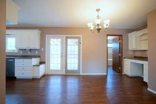 Photo 8: 36 Radisson in Portage la Prairie: House for sale : MLS®# 202119264