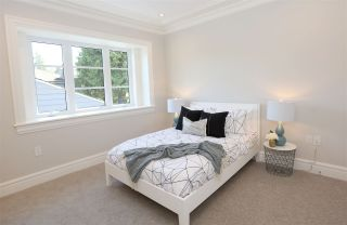 Photo 15: 1756 W 61ST Avenue in Vancouver: South Granville House for sale (Vancouver West)  : MLS®# R2170642