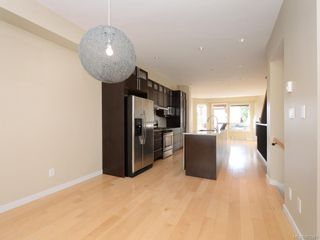 Photo 9: 6574 Goodmere Rd in Sooke: Sk Sooke Vill Core Row/Townhouse for sale : MLS®# 802961