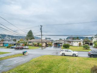 Photo 35: 2525 Glenayr Dr in : Na Departure Bay House for sale (Nanaimo)  : MLS®# 863796