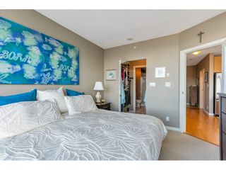 "Photo 28: 1504 110 BREW Street in Port Moody: Port Moody Centre Condo for sale in ""ARIA 1"" : MLS®# R2538360"