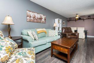 Photo 12: 41 2703 79 Street in Edmonton: Zone 29 Carriage for sale : MLS®# E4255399