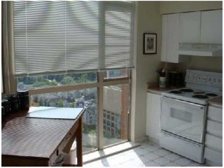 """Photo 5: 1801 6888 STATION HILL Drive in Burnaby: South Slope Condo for sale in """"THE SAVOY CARLTON"""" (Burnaby South)  : MLS®# V827372"""