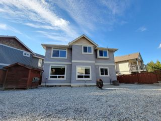 Photo 28: 8722 PARKER Court in Mission: Mission BC House for sale : MLS®# R2617456