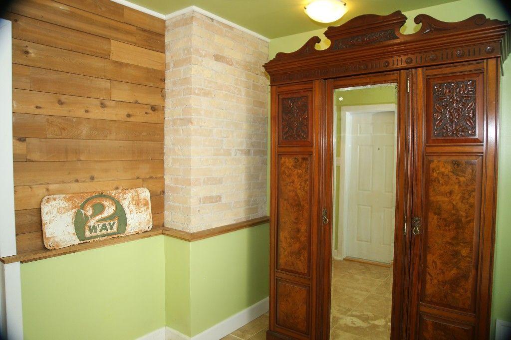 Photo 19: Photos: 233 Sherburn Street in Winnipeg: Wolseley Single Family Detached for sale (West Winnipeg)  : MLS®# 1412734