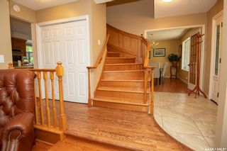 Photo 8: 1654 Lancaster Crescent in Saskatoon: Montgomery Place Residential for sale : MLS®# SK860882